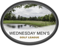 Golden Hawk Public Golf Course Mens Golf League Near Casco Michigan