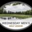 Golden Hawk Public Golf Course Mens Golf League Near Casco Michigan