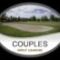 Golden Hawk Public Golf Course Couples Golf League Near Casco Michigan