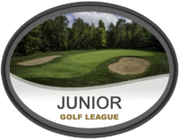 Golden Hawk Public Golf Course Junior Kids Golf League Near Casco Michigan