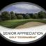 Golden Hawk Public Golf Course Senior Appreciation Golf Tournament Casco Michigan