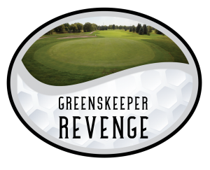 public golf course public golf tournaments golden hawk golf course saint clair county michigan