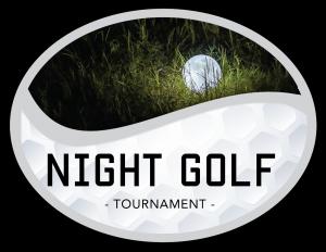 glowball golf macomb county mi golden hawk golf course tournament glowball glow ball golf